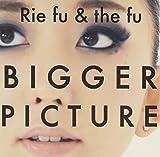 BIGGER PICTURE 画像