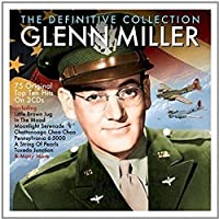 The Definitive Collection [Import]