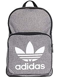 80e87eebf2a6 アディダス オリジナルス リュック バックパック かばん 鞄 メンズ レディース TREFOIL BACKPACK bag adidas  Originals [