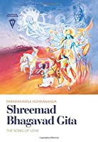 Shreemad Bhagavad Gita