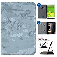 coordii HUAWEI MediaPad T3 10.0 ケース 手帳型 カバー スタンド機能 カードホルダー 多機種対応