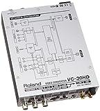 Roland ローランド ビデオコンバーター VC-30HD