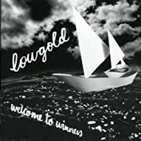 Welcome to Winners by Lowgold (2003-10-13)