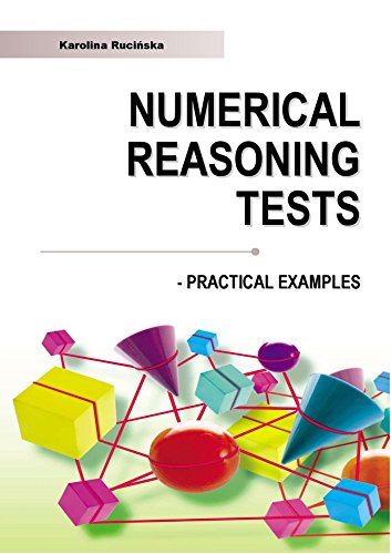 english practice reasoning test 5 Verbal reasoning practice test practice questions the front page of this booklet provides practice examples to show you what the questions on the.