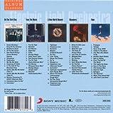 Electric Light Orchestra (Original Album Classics) 画像