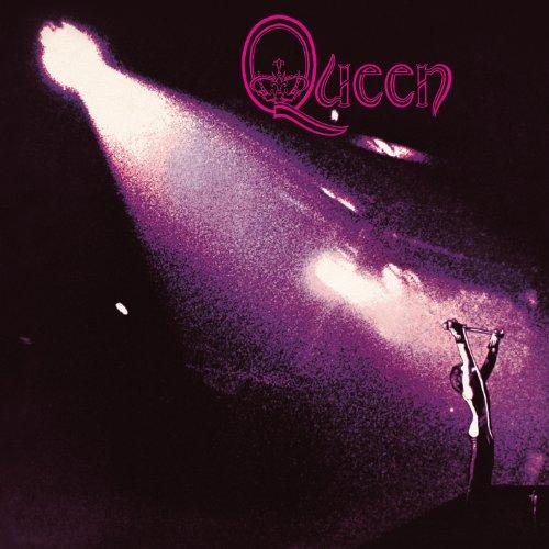 Queen / Queen
