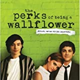 The Perks Of Being A Wallflower O.S.T.