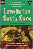 Love in the South Seas