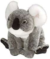"Wild Republic Cuddlekin 12"" Baby Koala by Wild Republic [並行輸入品]"