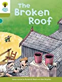 Oxford Reading Tree: Level 7: Stories: The Broken Roof