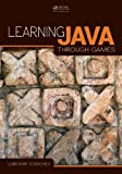 Learning Java Through Games (English Edition)
