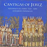 Cantigas of Jerez
