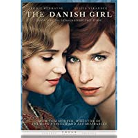 Danish Girl /