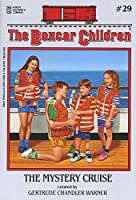 The Mystery Cruise (Boxcar Children Mysteries)