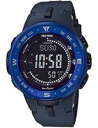 [カシオ]CASIO 腕時計 プロトレック ソーラー PRG-330-2JF