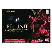 PG 1/60 RX-0 ユニコーンガンダム用 LEDユニット