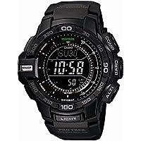 [カシオ]CASIO 腕時計 プロトレック ソーラー PRG-270-1AJF メンズ