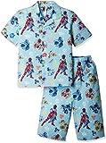 (バンダイ)BANDAI リップルシャツパジャマ宇宙戦隊キュウレンジャー