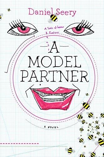 A Model Partner (English Edition)