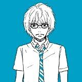 松本隆WORKSコンピレーション「風街少年」