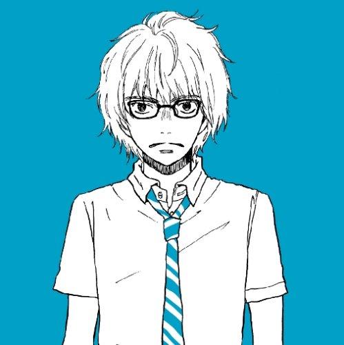 松本隆WORKSコンピレーション「風街少年」の詳細を見る
