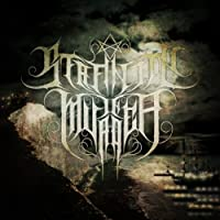 First Frisson of the World by Serenity in Murder (2011-09-14)