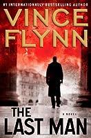 The Last Man (A Mitch Rapp Novel)