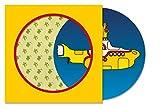 Yellow Submarine [12 inch Analog]