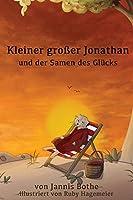 Kleiner Grosser Jonathan Und Der Samen Des Gluecks