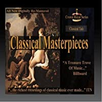 Classical Tale - Classical Masterpieces