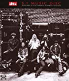 The Allman Brothers Band at Fillmore East 3/71 画像