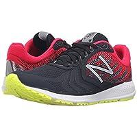 (ニューバランス) New Balance メンズ シューズ・靴 スニーカー Vazee Pace 並行輸入品