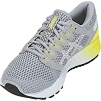 ASICS Womens Roadhawk FF 2 MX W 1012a123 400