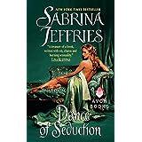 Dance of Seduction: 4