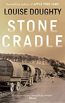 Stone Cradle by [Doughty, Louise]