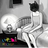 ROOM EP