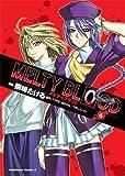 MELTY BLOOD(6) (角川コミックス・エース)