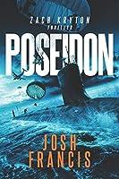 Poseidon: The Zach Kryton introductory short story Book 2