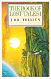 The Book of Lost Tales Part One(History of Middle-Earth)