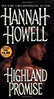 Highland Promise (Zebra Historical Romance)