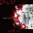 Ambrozia()
