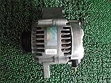 スズキ 純正 ワゴンR MH23系 《 MH23S 》 オルタネーター P80200-17010200