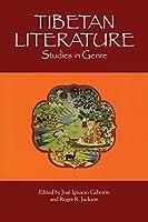 Tibetan Literature: Studies in Genre (Studies in Indo-Tibetan Buddhism)