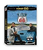 Route 66: Season 1 V.1 [DVD] [Import]