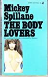 The Body Lovers