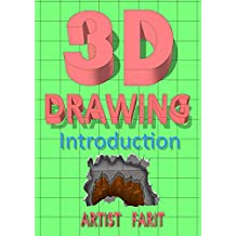 3D drawing: Introduction