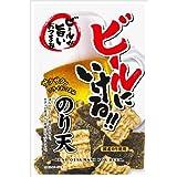 まるか食品 のり天 54g×10袋 (¥ 2,042)