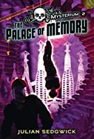 The Palace of Memory (Mysterium)