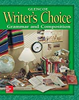 Writer's Choice Grade 8 Student Edition : Grammar and Composition【洋書】 [並行輸入品]
