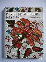 Printed French Fabrics